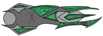 protoss_weapon_final.jpg