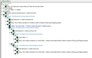 chatbox_scroll_trigger.JPG