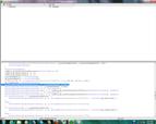 TD_triggers_error.png