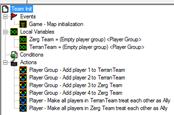 init_team_trigger.png