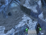 Snowball_s_Chance_Ice_Cave.jpg