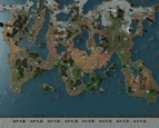 RISK__ACTION_EDITION_Map_Overveiw1.jpg
