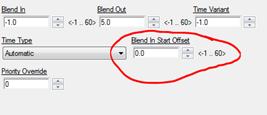 blend_in_start_offset.PNG