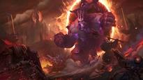 infernal-shrines-8.jpg