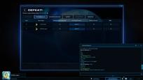 cyberdancer__2_.jpg