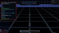 cyberdancer_1v1_pause_bug.jpg