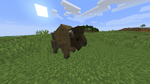 Zoo & Wild Animals Classic - Mods - Minecraft - CurseForge