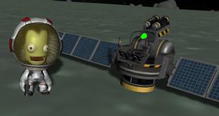 2015-03-01-16_07_38-kerbal-space-program.png