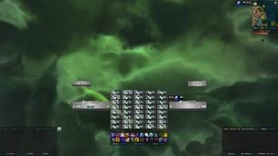 Images - ElvUI CodeNameBlaze - Addons - World of Warcraft - CurseForge