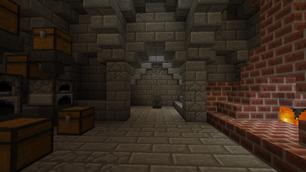 roguelike-blacksmith.png