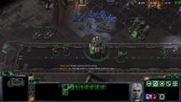 Preview 02 Under Siege