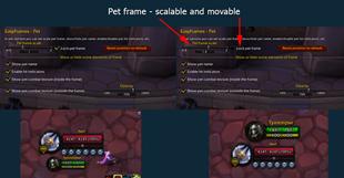 pet-frame.png
