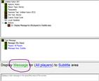 textMessage2
