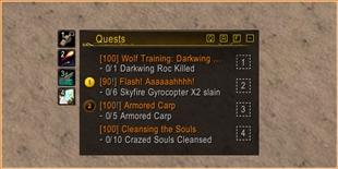 kaliels-tracker_quest-item-buttons.jpg