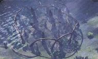Terrain 075
