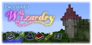 banner7.png