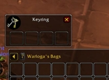 keybag