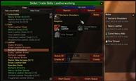 Skillet-screenshot
