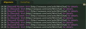 MiniChat-max