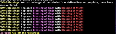 cant do that blessing