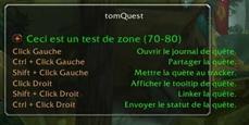 tooltip2