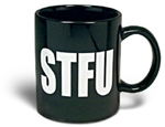 stfu_mug
