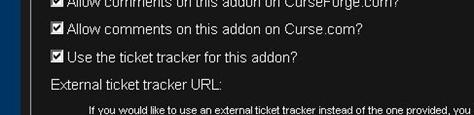 curseforge_ticket