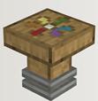 Totemic workbench2