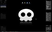 desktop-jan-09
