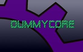 dummycore.png