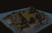Vrykul Island 3