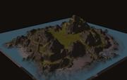 Vrykul Island 2