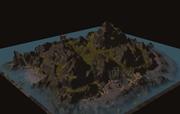 Vrykul Island 4