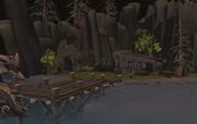 Vrykul Dock 01