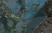 Shipwreck 01