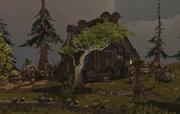 Vrykul Farm 02