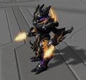Talon_Hunter(Forged2)