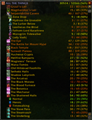 att-07-colors-of-raids-dungeons.png