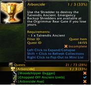 att-10-quest-tooltip.png