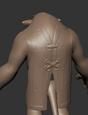 body-sculpt-4