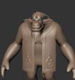 body-sculpt-3