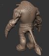body-sculpt-2
