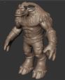 body-sculpt-1