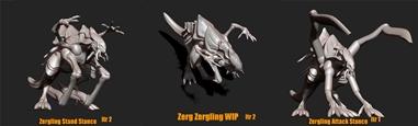 LingWIP2