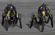Talon_Forged-Paladin