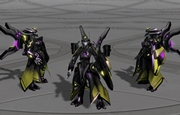 Talon_Forged-Adept