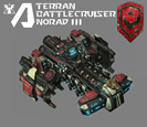 sc1-terran-dominion-battlecruiser-norad-iii