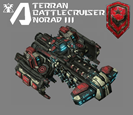 sc1-terran-battlecruiser-norad-iii