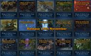 Arcade_Release2