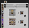 Pattern_chest